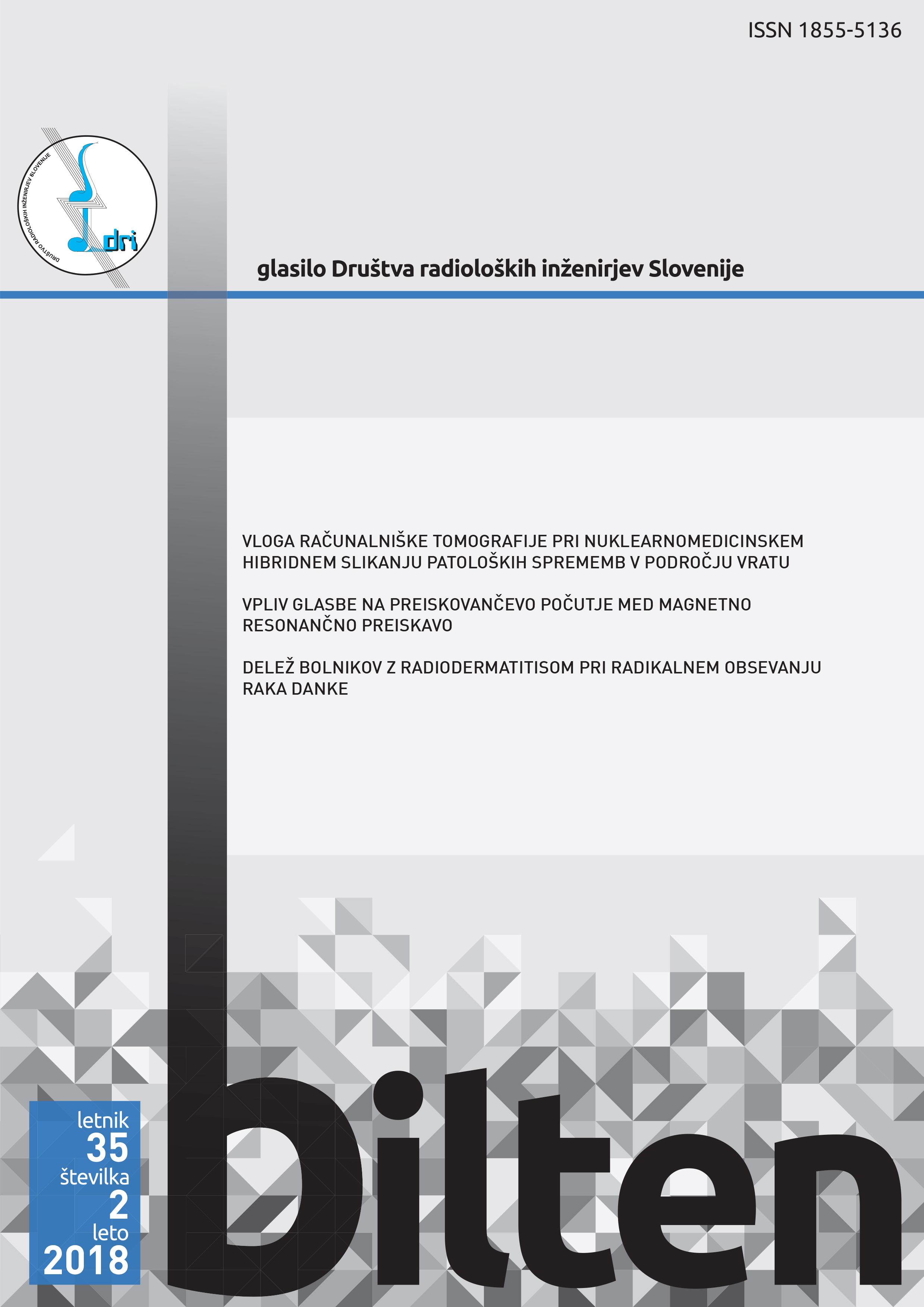 View Vol. 35 No. 2 (2018): Bulletin