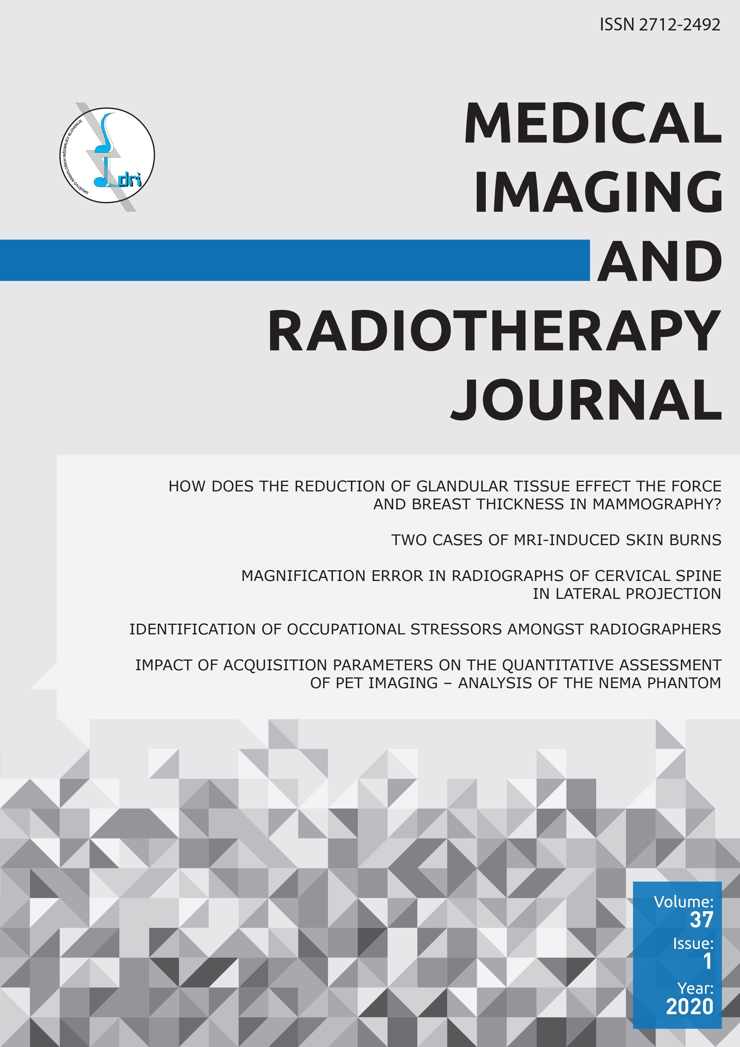 Medical Imaging and Radiotherapy Journal = MIRTJ