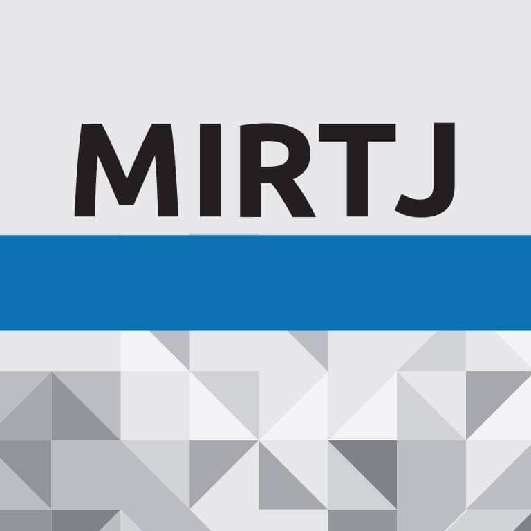 MIRT Journal logo